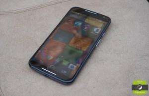 Test du Motorola Moto X 2014, un appareil pour les véritables amoureux des téléphones