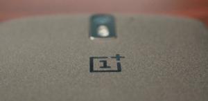 OnePlus One : le «flagship killer» mérite-t-il cette attention ?