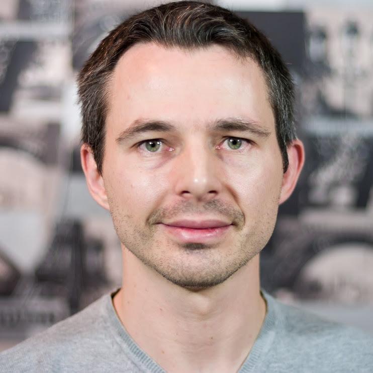 Cyanogen Inc perd François Simond (Supercurio), un développeur important pour le OnePlus One