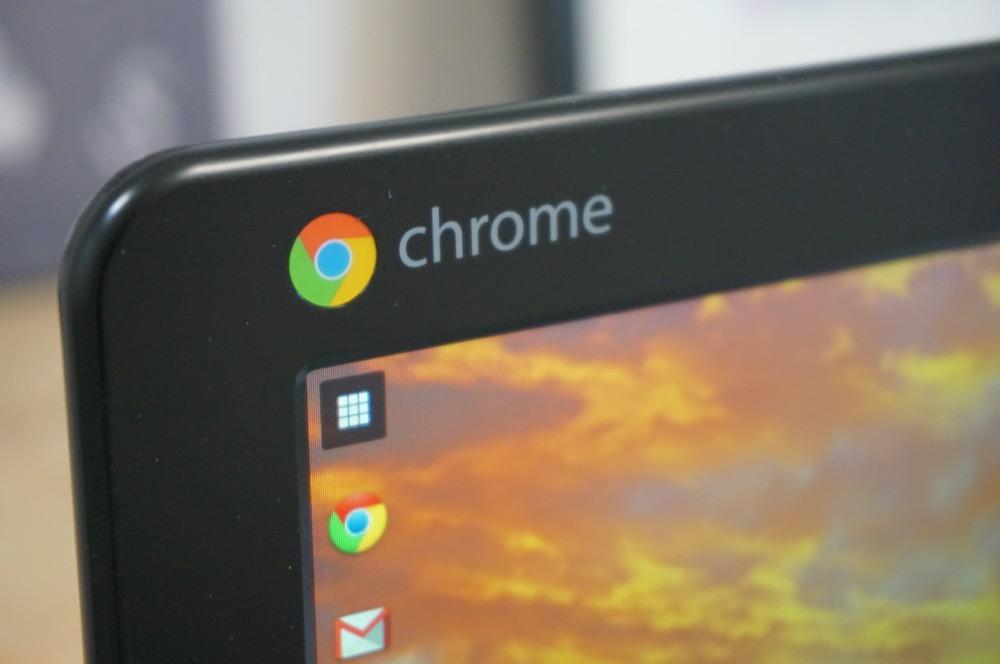 Google clame haut et fort qu'il est hors de question d'enterrer Chrome OS
