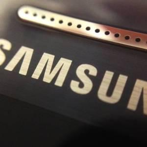 Affaire Samsung / Nvidia : l'ITC débute son investigation