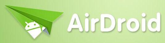 AirDroid : une nouvelle version avec un client desktop avant la fin de l'année