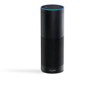 Chirp : Google travaillerait bien sur un appareil assistant vocal pour la maison