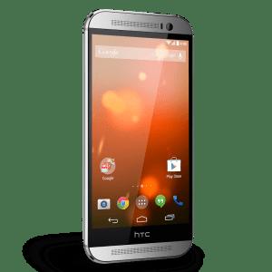 Lollipop sur les HTC One M7 et M8 se fait toujours attendre