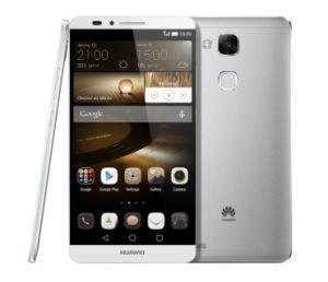Bon plan : le Huawei Ascend Mate 7 est en promotion à 354 euros