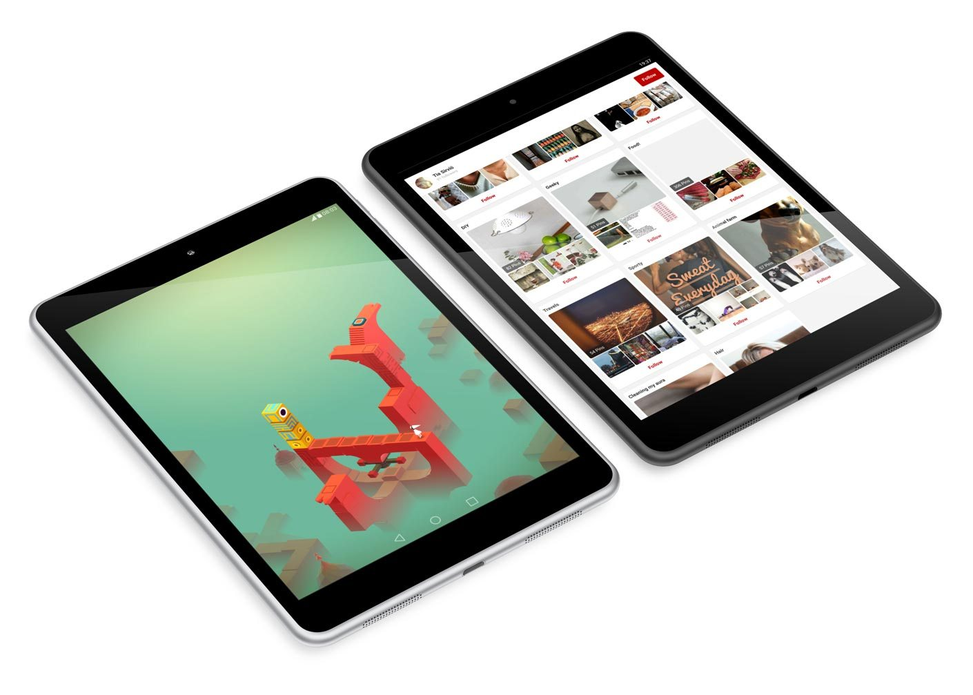 Nokia pourrait revenir sur le marché du mobile en 2016