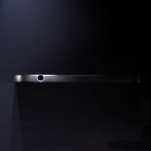 Le Vivo X5 Max fera moins de 5 mm… et aura une prise jack