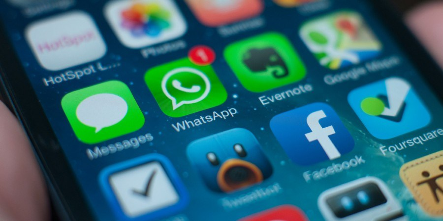 WhatsApp se veut roi du chiffrement des messages