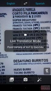 Google Traduction va bientôt traduire nos dialogues en temps réel