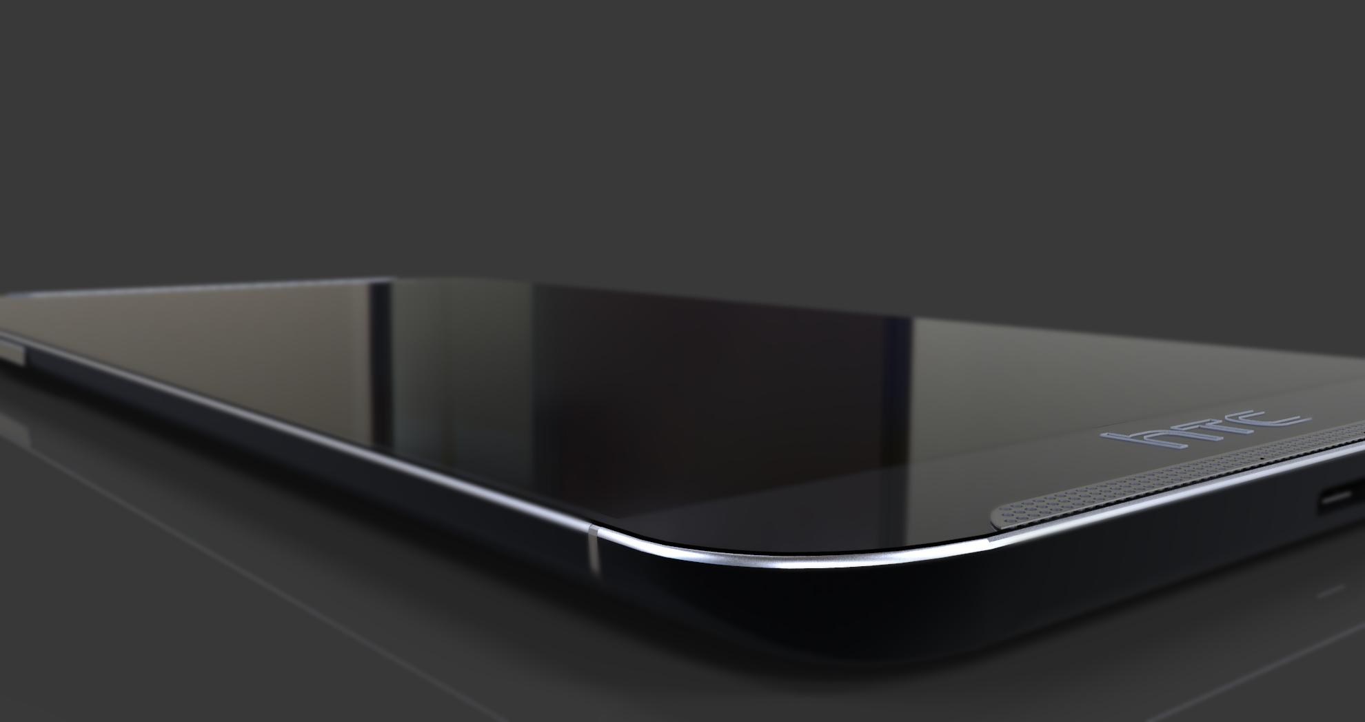 HTC Hima (M9) : les rumeurs continuent de s'affoler