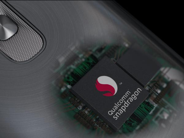 Qualcomm confirme avoir perdu un client majeur : serait-ce Samsung ?