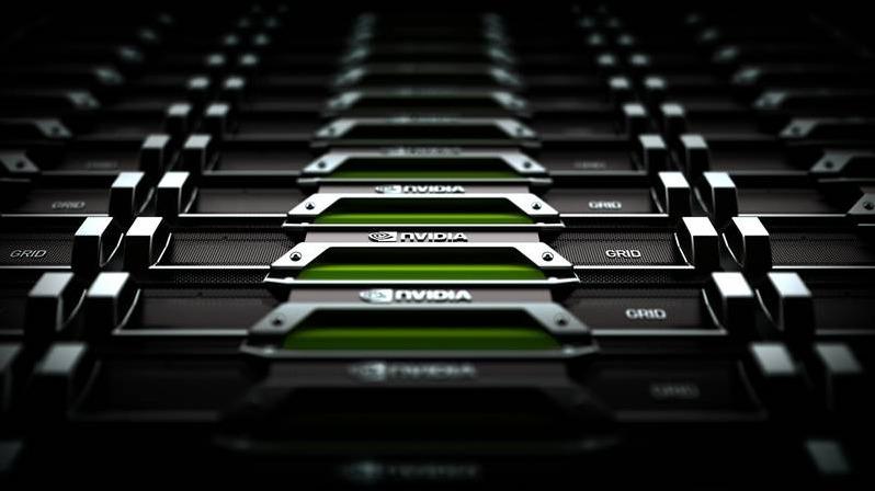 Des nouvelles de l'affaire Nvidia face à Samsung et Qualcomm