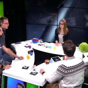 L'actualité de la semaine avec AndroTEC 033 : YotaPhone 2 et OnePlus vs Cyanogen
