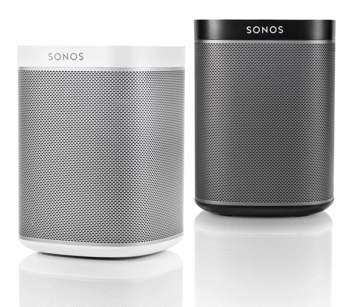 Apple Music bientôt en version bêta sur Sonos