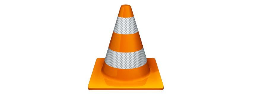 La version PC de VLC 3.0 supportera enfin le Chromecast