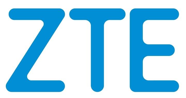 ZTE redessine son logo et sa philosophie