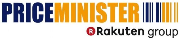 PriceMinister renouvelle son opération -30 % sur tout le site de 18h à 19h