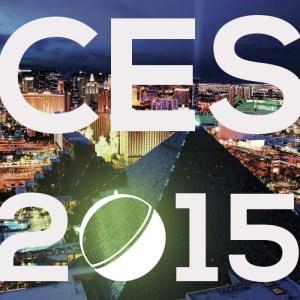 CES 2015 : toute l'actu sur les tablettes présentées au salon