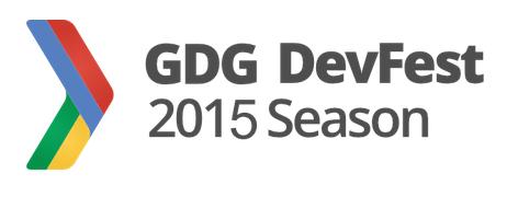 GDG DevFest 2015 : rendez-vous à Paris vendredi prochain pour la messe du développement