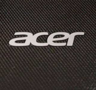 Acer Liquid Z630 : un smartphone 5,5 pouces d'entrée de gamme
