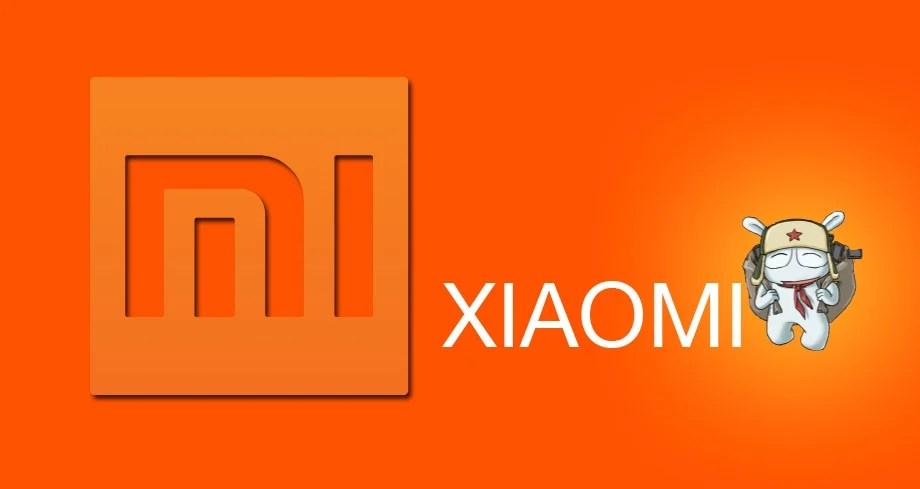 Savez-vous prononcer le nom de la marque Xiaomi ?