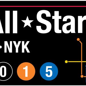 La NBA va filmer le All-Star Weekend à 360° pour le casque Gear VR de Samsung