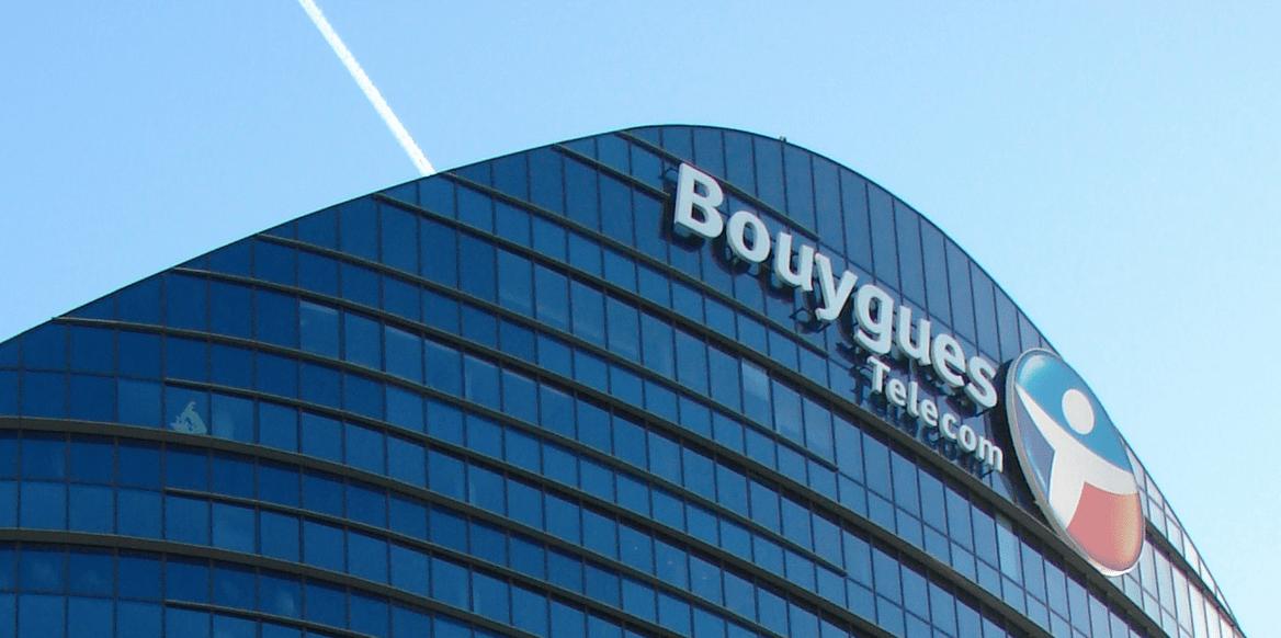 Bouygues Telecom veut couper l'itinérance entre Free Mobile et Orange