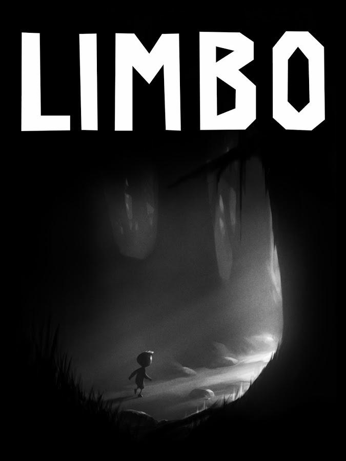 Bonne nouvelle, Limbo arrive sur le Play Store