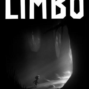 🔥 Bon plan : le jeu Limbo est à 0,99 euro sur le Play Store