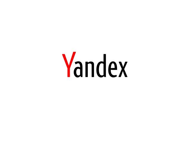 Yandex porte plainte contre Google en Russie pour abus de position dominante sur les smartphones Android