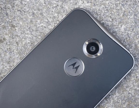 Bon plan : le Moto X (2014) est à 349 euros