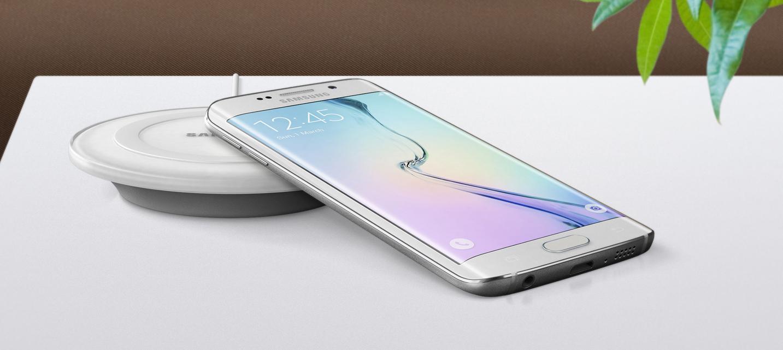 Le Samsung Galaxy S6 abandonne la traditionnelle sonnerie Whistle