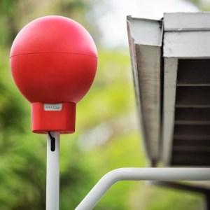 Google prévoit de supprimer les frais de roaming pour son futur réseau mobile