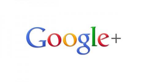 Google+ se coupe en deux : Stream d'un côté et Photos de l'autre