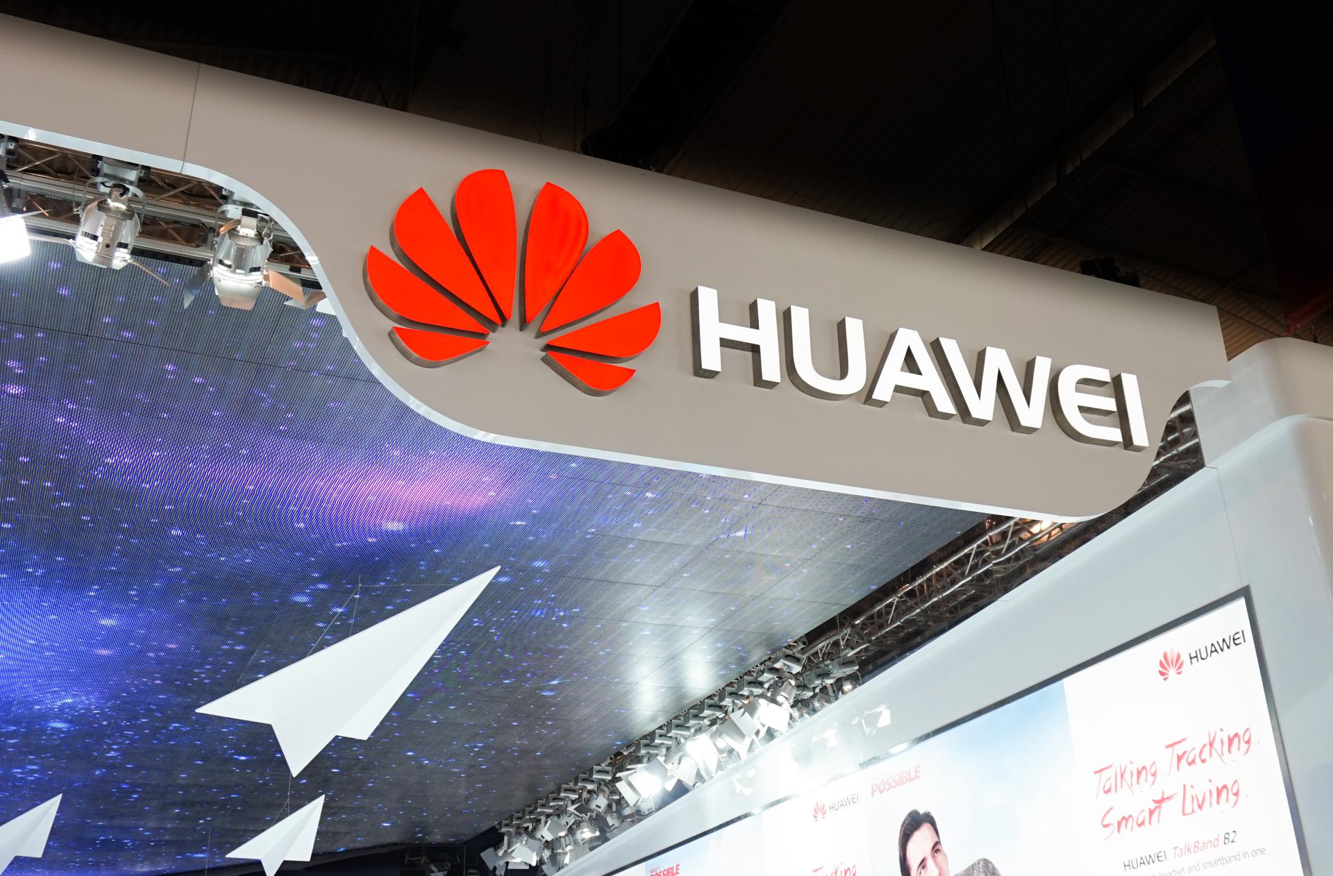 Kirin 930 : Huawei utilise en fait uniquement des Cortex-A53e
