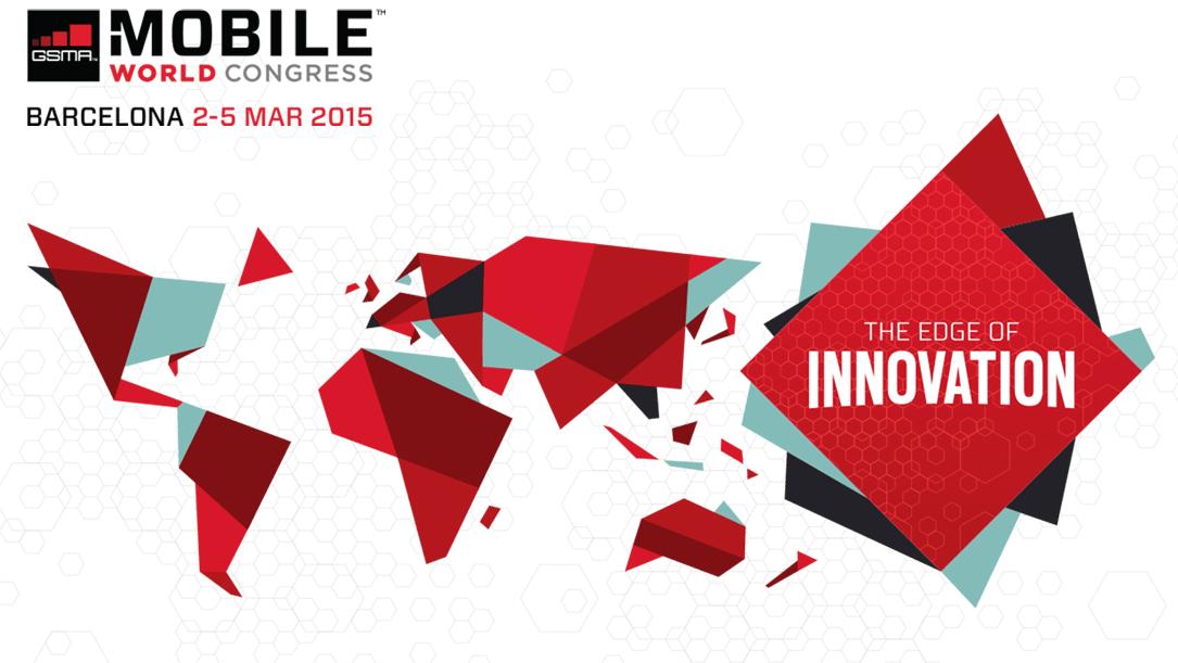 MWC 2015, le bilan : Peu de smartphones mais des idées !