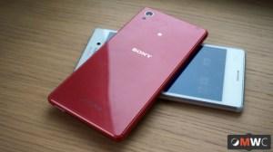 Sony a confiance en sa branche mobile et dément vouloir la revendre