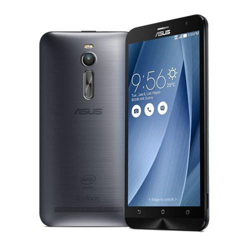 L'Asus Zenfone 2 est disponible en précommande en France à 299 euros