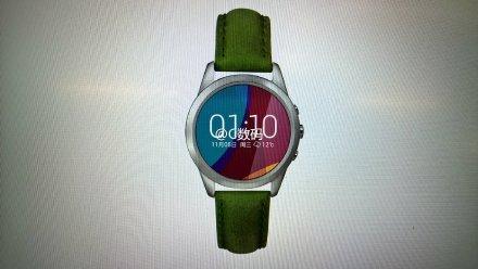 5 minutes pour charger une montre connectée, est-ce possible ?