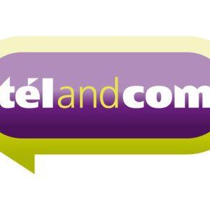 Lâché brutalement par Bouygues Telecom, Tél and Com lui réclame 134 millions d'euros