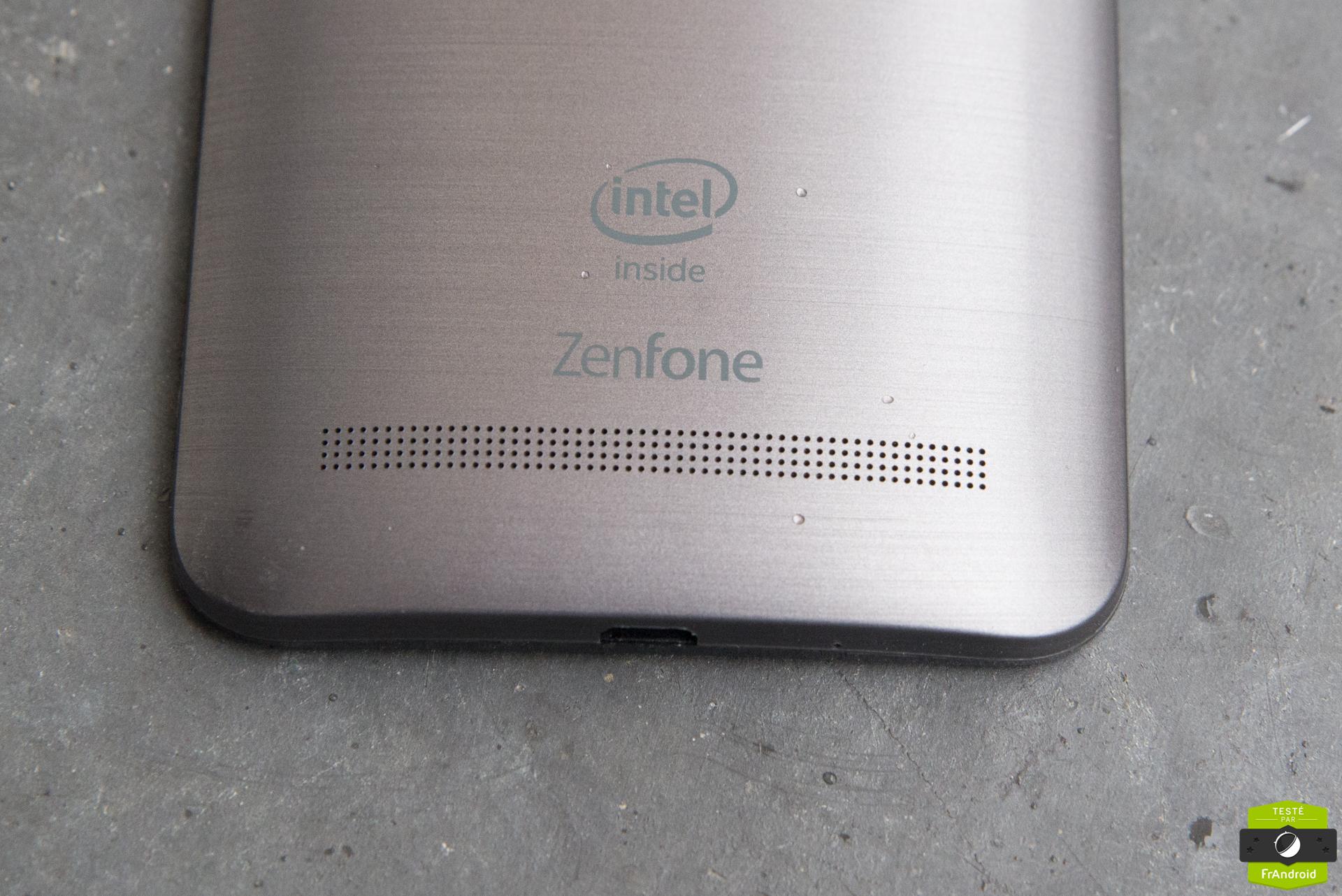 Asus Zenfone 2 : un flou concernant les livraisons des commandes