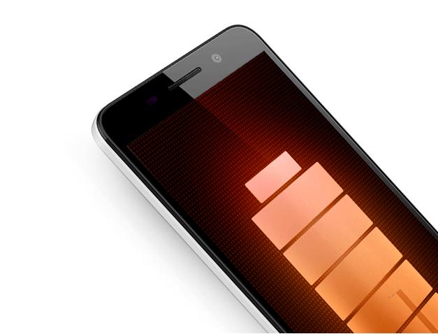Android M devrait (encore) améliorer l'autonomie et la gestion de la RAM des smartphones