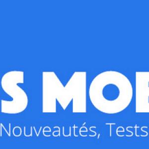 Focus sur Avis Mobile, le Blog de Rudy