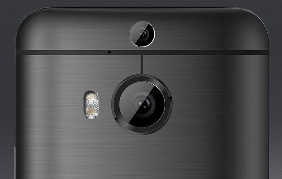 HTC One M9+ : pas pour l'Europe, c'est confirmé