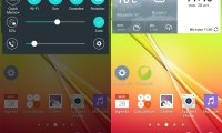 Lollipop est disponible pour le LG G2 via LG Support Tool