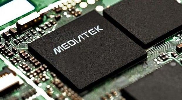 Acer sera-t-il le premier à proposer un Chromebook équipé chez MediaTek ?