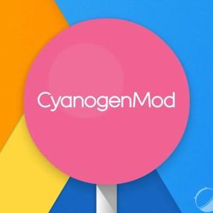 OnePlus One : toutes les nouveautés de Cyanogen OS12.1