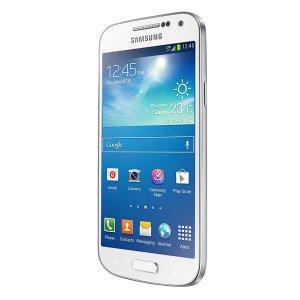 Samsung GalaxyS4 Mini : la mise à jour vers Lollipop est incertaine (MàJ)