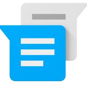 Messenger, l'application SMS de Google, peut désormais afficher les SMS en pop-up
