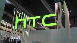 Pour HTC, des mises à jour de sécurité mensuelles sont «irréalistes»